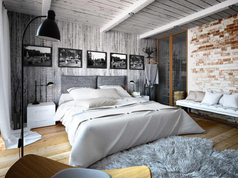 modern-apartment-in-industrial-style-virlova-012