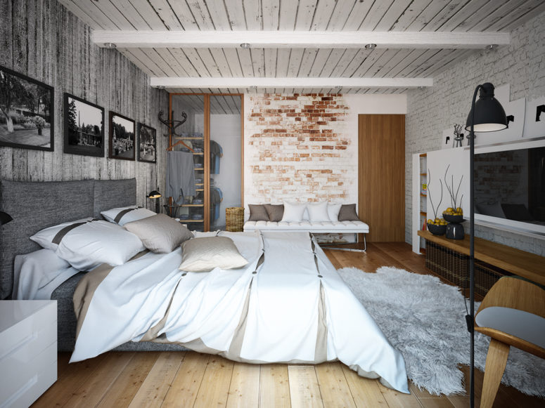 modern-apartment-in-industrial-style-virlova-013