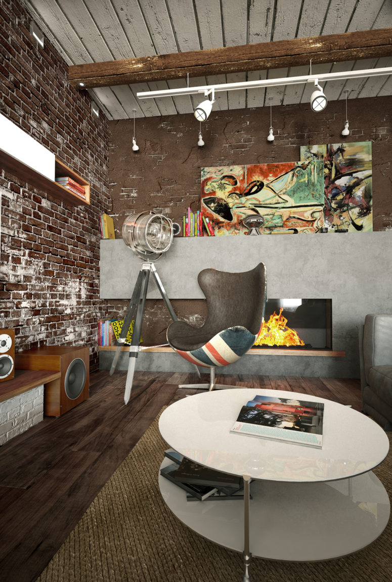 modern-apartment-in-industrial-style-virlova-03