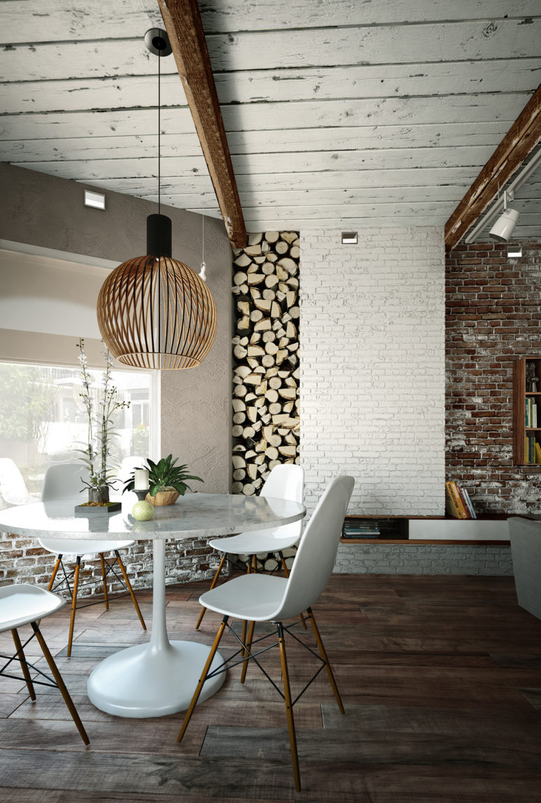 modern-apartment-in-industrial-style-virlova-04