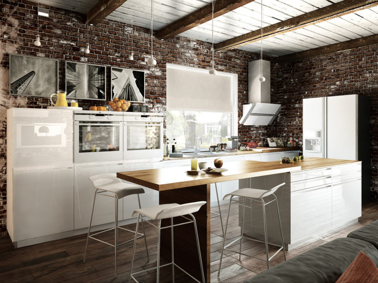 modern-apartment-in-industrial-style-virlova-05