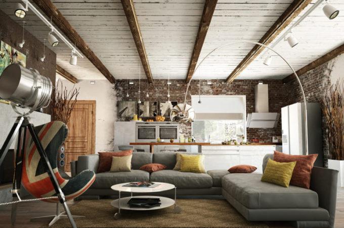 modern-apartment-in-industrial-style-virlova-06