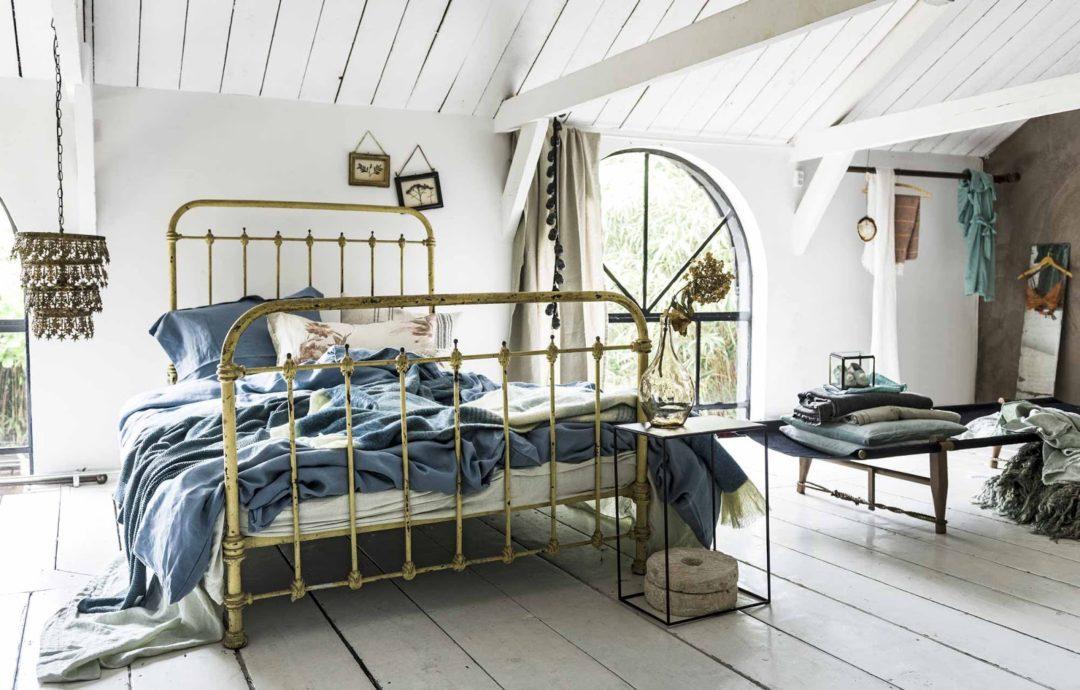 Deco a la caza de tesoros vintage decadentes virlova style - Casas estilo vintage ...