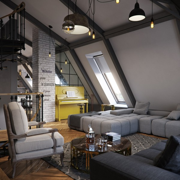 virlova_attic-apartment01