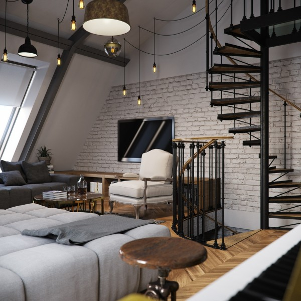 virlova_attic-apartment03