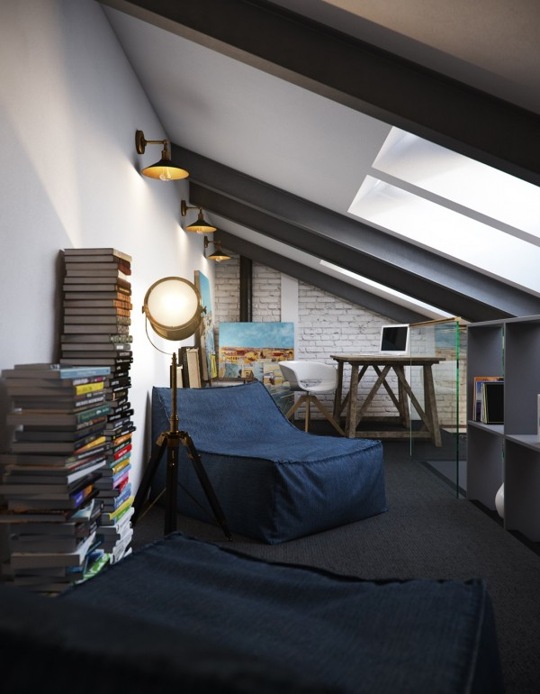 virlova_attic-apartment09