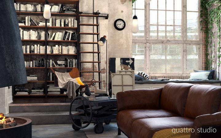 loft_industrial_virlovastyle-03
