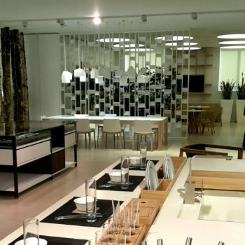 Cocinas Actuales – Virlova Style