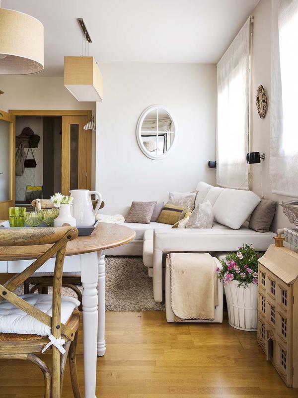 Home] decoracion natural y ejercicio de reciclaje – virlova style
