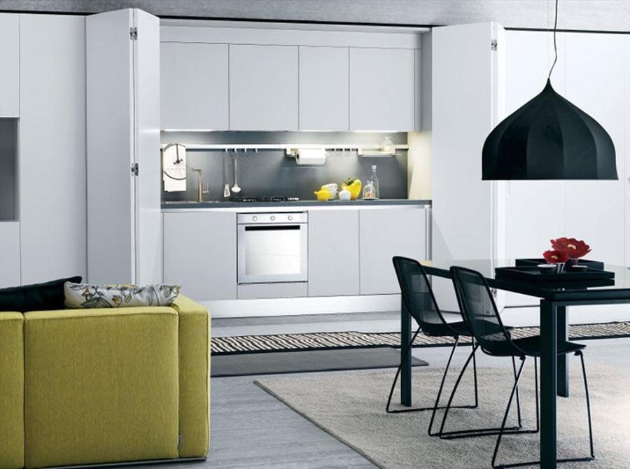 Puertas Muebles De Cocina Ikea. Simple Awesome Muebles De Cocina ...