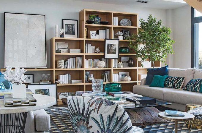 Virlova style – diseño, interiorismo, decoración vintage y ecléctica