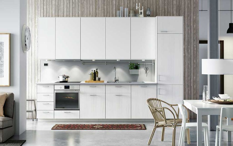 Decotips] La cocina, el nuevo salón de casa – Virlova Style