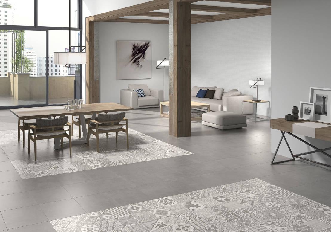 Besa el suelo por donde pisas diferentes tipos de for Pavimentos para cocinas