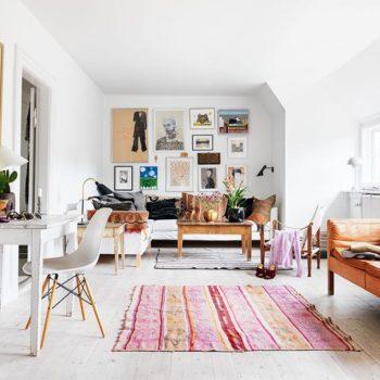 Mobiliario r stico virlova style - Mobiliario rustico ...