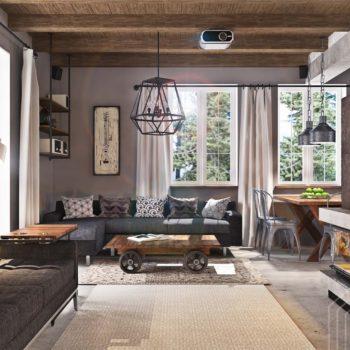 Muebles recuperados – Virlova Style