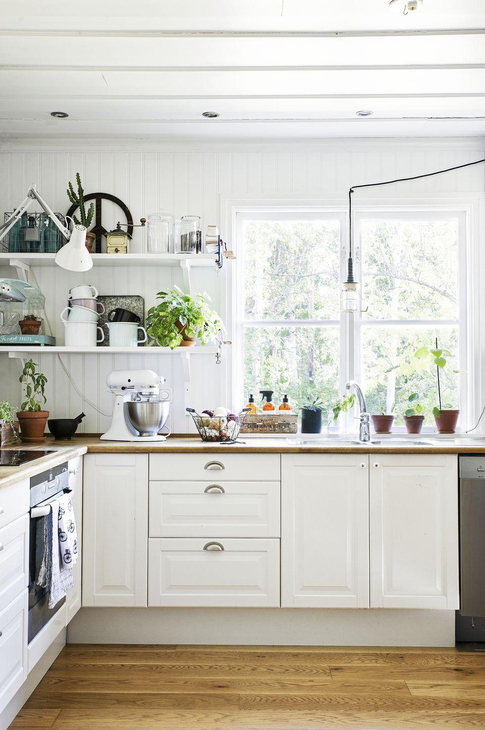 Interior vintage inspiration virlova style - Virlova style ...