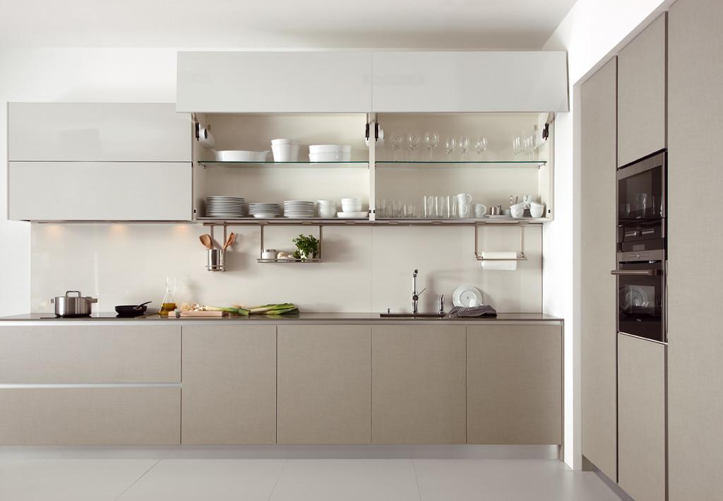 Decotips las cocinas que triunfan virlova style - Cocinas rio ...