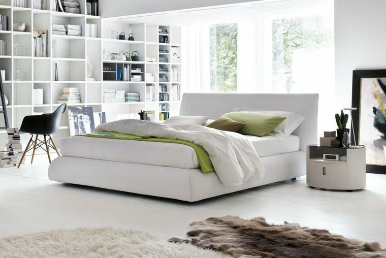 Elegir el colchón adecuado, todo comienza por un buen hábito ...