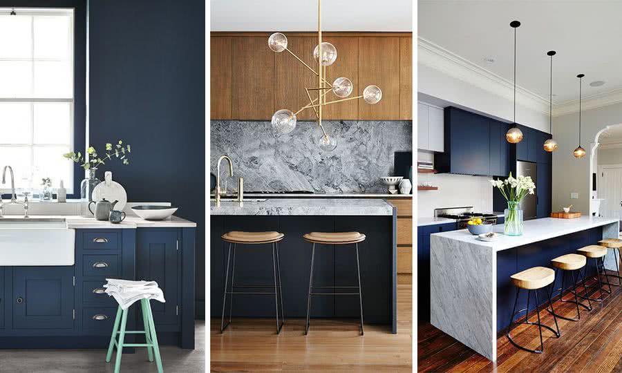 Decotips] Tendencias en cocinas para 2018 – Virlova Style