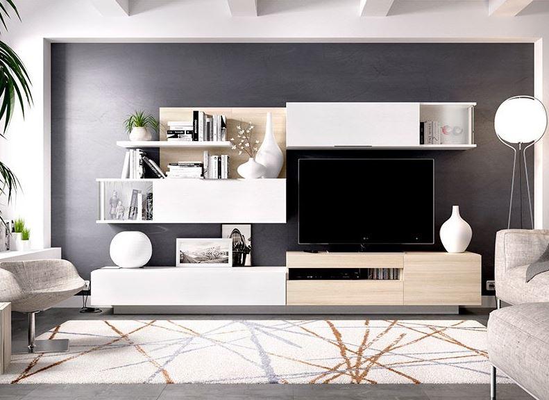 Programas para decorar casas trendy cool programas para for Programa para decorar casas