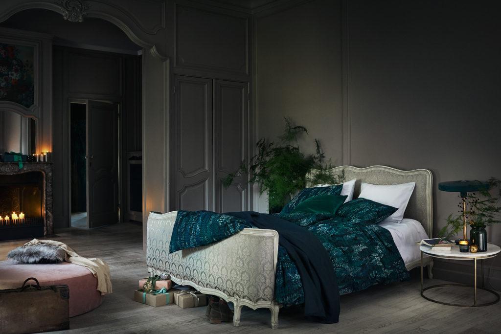 h m home holiday arrivals 2017 virlova style. Black Bedroom Furniture Sets. Home Design Ideas