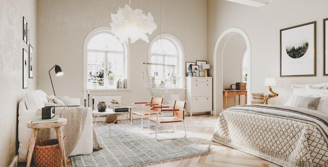 Virlova style dise o interiorismo decoraci n vintage y ecl ctica - Virlova style ...