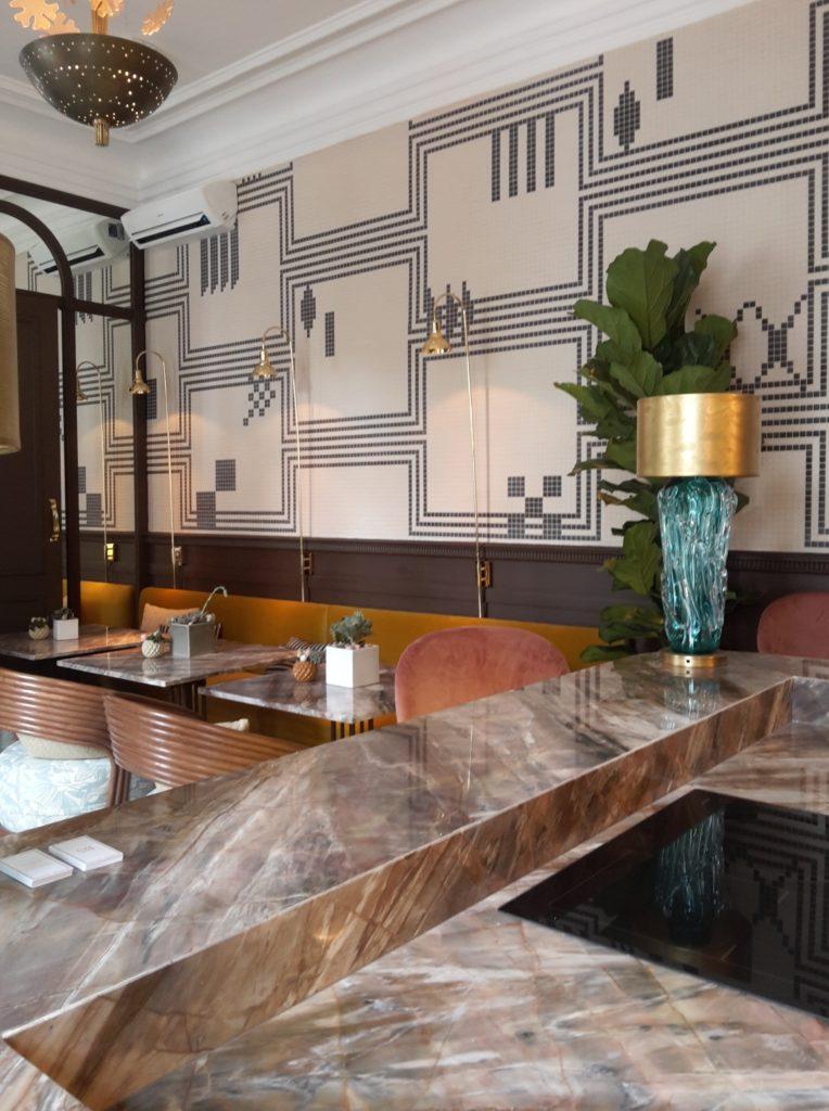 Asombroso Cocina Playa Granero Va Regalo - Ideas de Decoración de ...