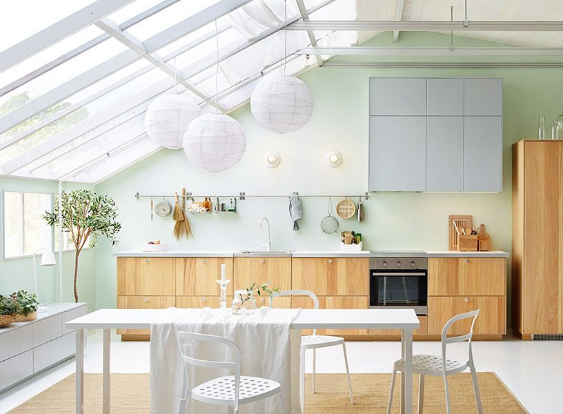 Decotips planificador b sico de la cocina perfecta virlova style - Planificador de armarios ...