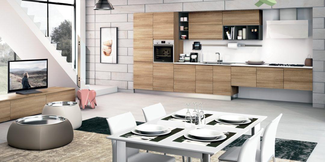 Decotips planificador b sico de la cocina perfecta - Planificador de cocinas ...