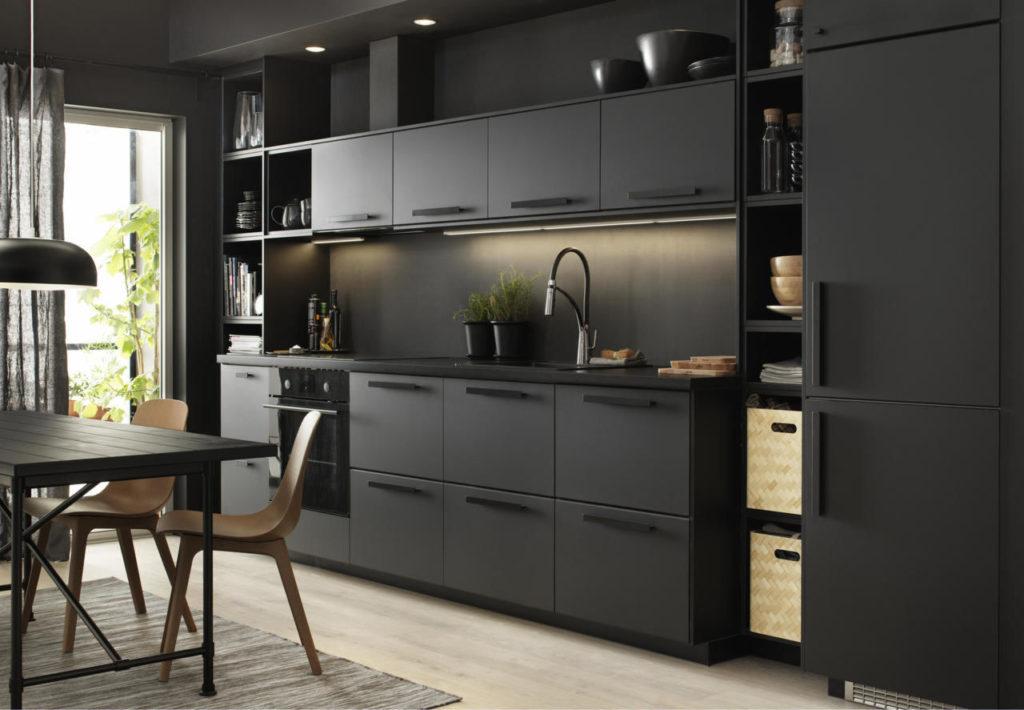 Decotips planificador b sico de la cocina perfecta - Planificar una cocina ...