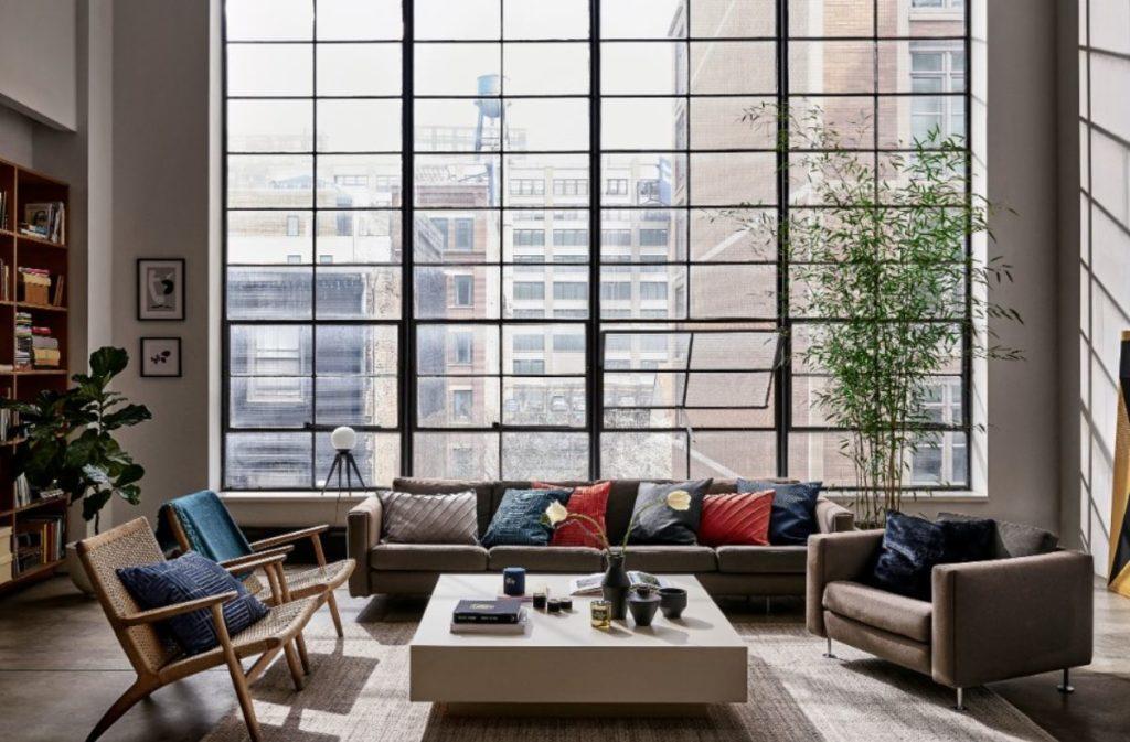 h m home autum 2018 virlova style. Black Bedroom Furniture Sets. Home Design Ideas