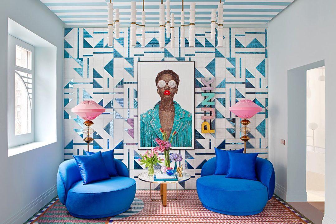 Un Paseo Por Casa Decor 2019 Virlova Style