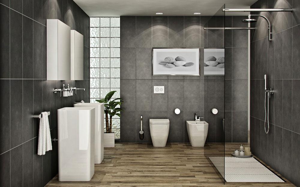 Cómo reformar tu cuarto de baño – Virlova Style