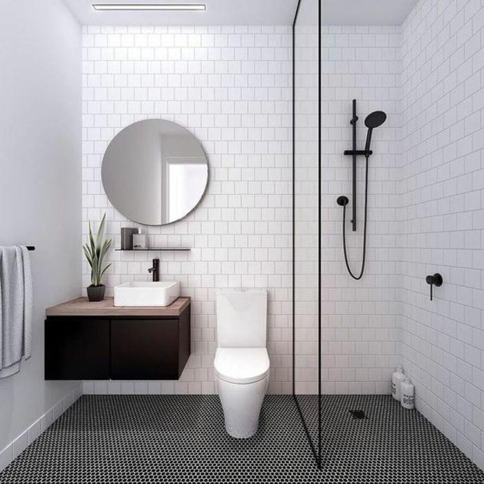 Cómo reformar tu cuarto de baño – OBSiGeN